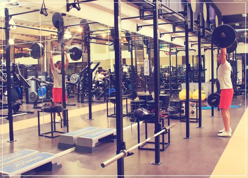 Factory 4 - 1 mois d'accès gratuit
