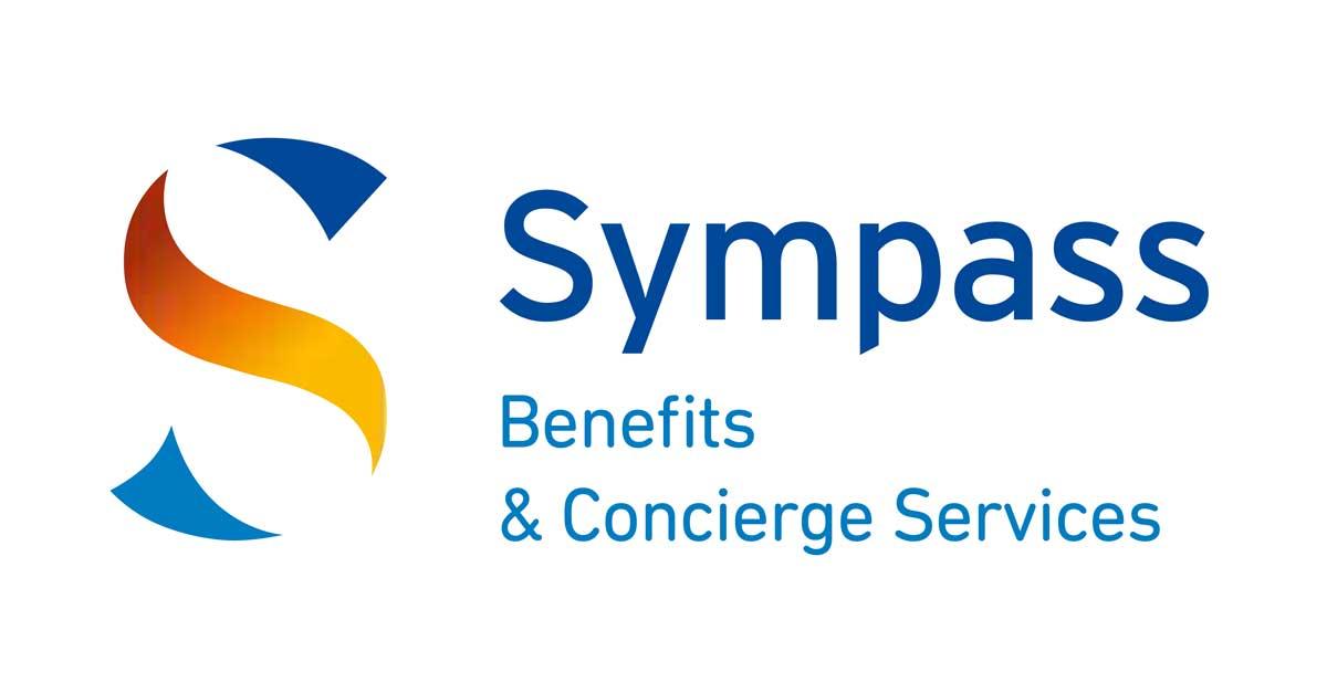 Sympass Logo