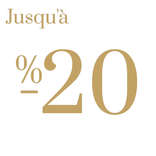 Discount 25% Off