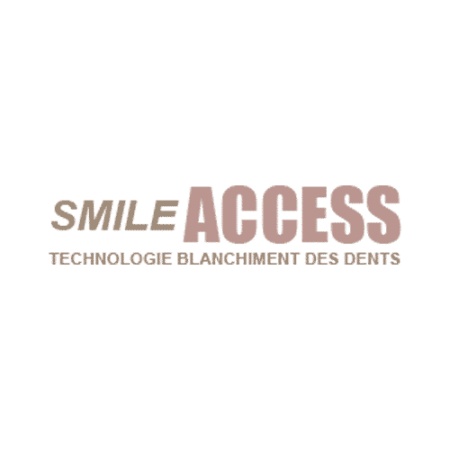 smile access